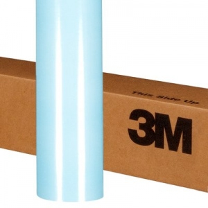 3M™ Diffuser Film 3635 – 100, 48in x 50yd