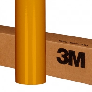 3M™ Scotchcal™ Translucent Graphic Film 3630-141, 48in x 50yd